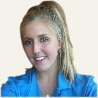 Bethany Huggett